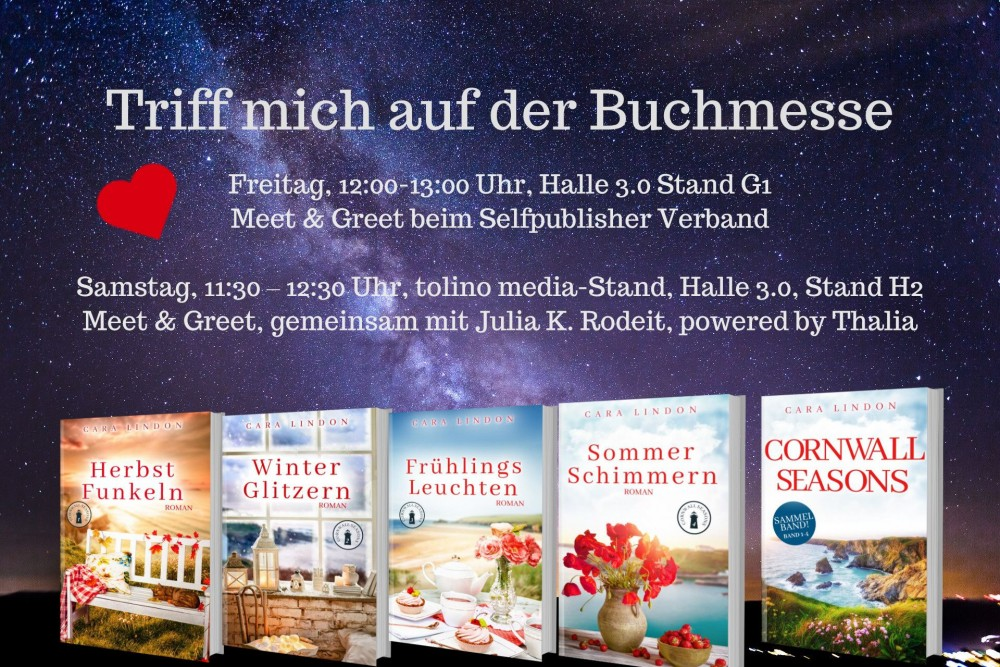 Buchmesse_3d