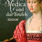 Cover Medica
