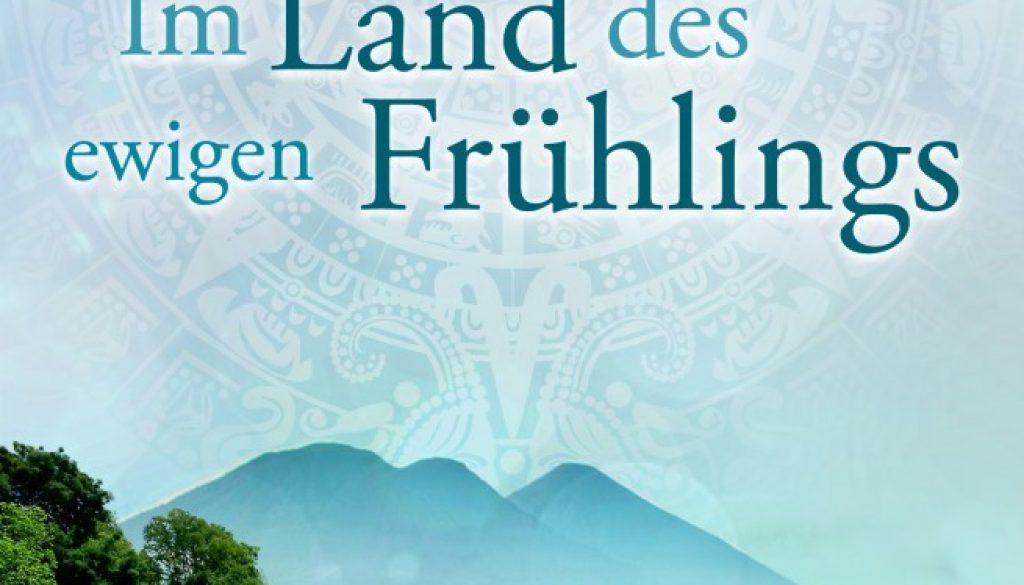 Cover_Frühling