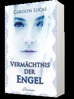 Vermächtnis Engel TB 3D
