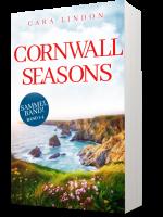Cornwalll Season © Christiane Lindecke