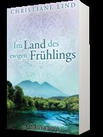 Im Land des ewigen Frühlings © Christiane Lindecke
